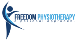 Freedom Physiotherapy